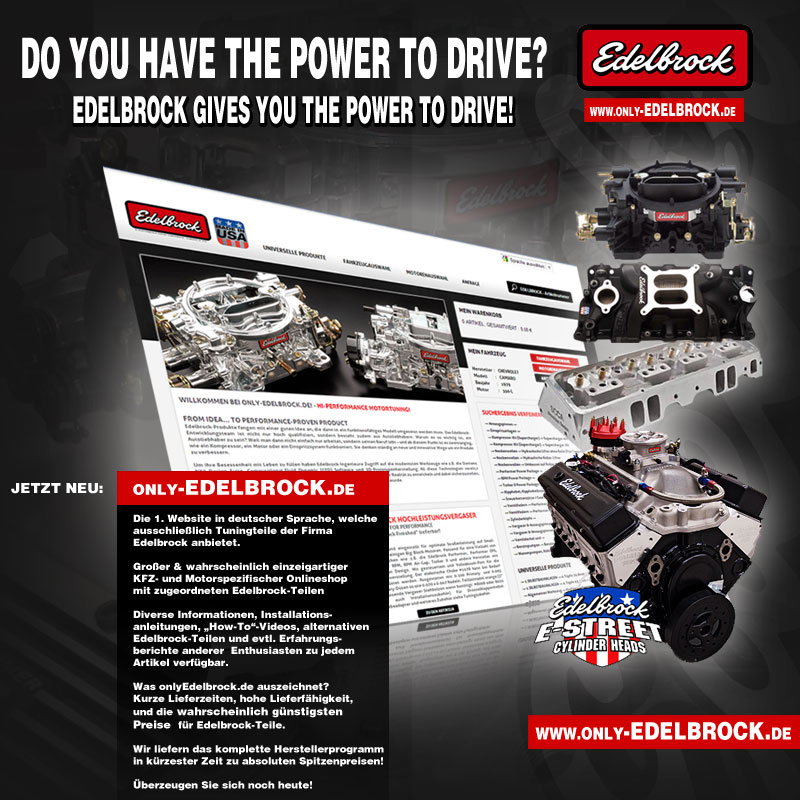 [Bild: only-Edelbrock_Newsletter.jpg]